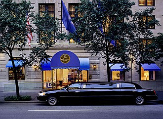 Showing Iberostar 70 Park Avenue Hotel feature image