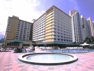 Showing Marco Polo Beach Resort, a Ramada Plaza feature image