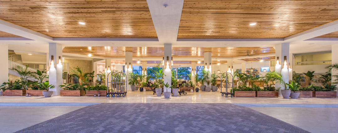 Yara Margaritaville Cayman Islands