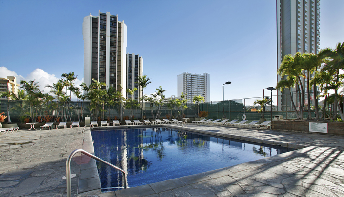 Showing Aston Waikiki Sunset Condo feature image