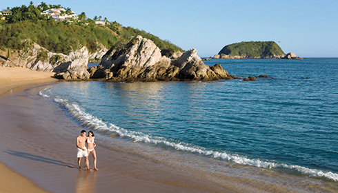 Dreams Huatulco Resort Amp Spa Westjet Official Site