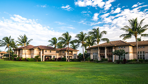Showing Aston Waikoloa Colony Villas Condo feature image