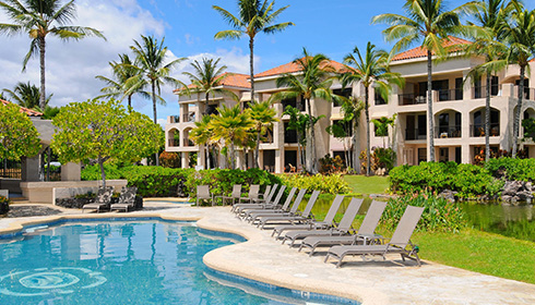Showing Aston Shores at Waikoloa Condo feature image