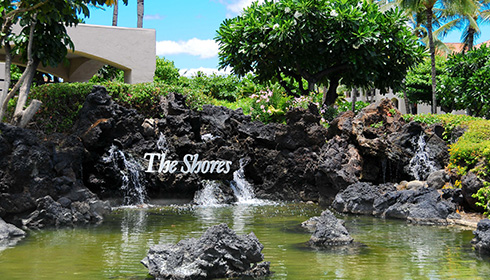 Showing slide 6 of 6 in image gallery for Aston Shores at Waikoloa Condo