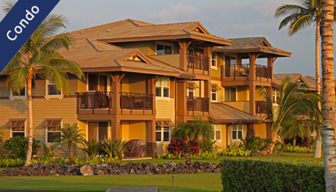Showing Castle Hali'i Kai at Waikoloa Condo feature image