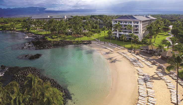 Showing Fairmont Orchid feature image