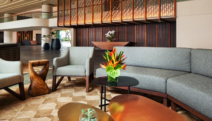 The Westin Hapuna Beach Resort Westjet Official Site