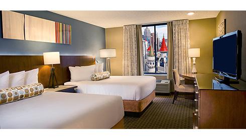 Excalibur Hotel Casino Westjet Official Site
