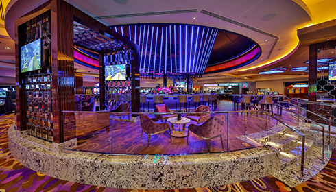 service operations hard rock hotel Hard rock cafe case study whom else but their number one priorityhard rock operations management and productivity of the hard rock cafe v hard rock hotel.