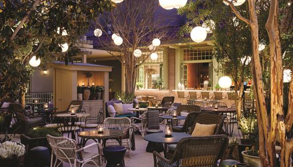 Monte Carlo Las Vegas Pool >> Park MGM Las Vegas | WestJet