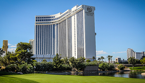 Showing Westgate Las Vegas Resort & Casino feature image