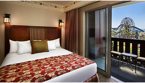 disney s grand californian hotel and spa westjet spa rooms at home spa rooms near me