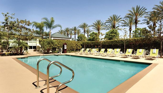 Showing Hilton Garden Inn Anaheim/Garden Grove feature image