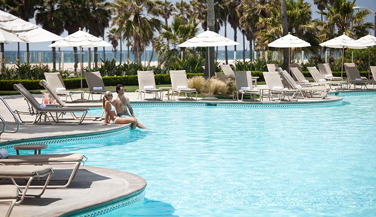 Hyatt Hotel Jobs In Huntington Beach Ca