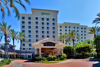 Anaheim Hotels Vacation Packages View All