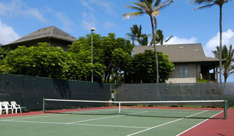 Showing slide 1 of 10 in image gallery for Castle Kaha Lani Resort Condo