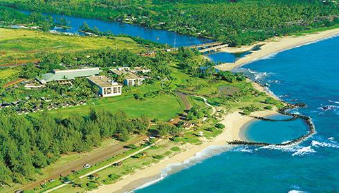 Hilton Garden Inn Kauai Wailua Bay | WestJet