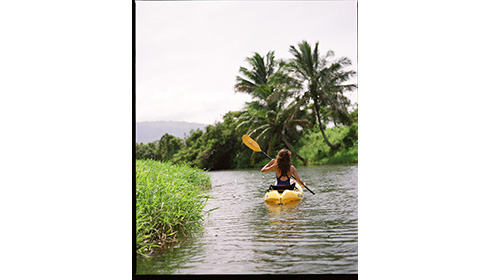 Showing slide 10 of 20 in image gallery for Westin Princeville Ocean Resort Villas