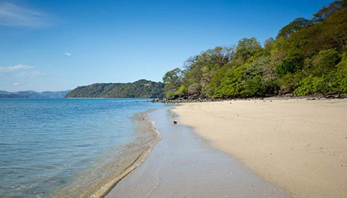 Andaz Costa Rica Resort A Concept By Hyatt Sitio Oficial
