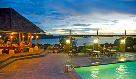 Showing Villas Sol Hotel Beach Resort Feature Image Deluxe Ocean Room