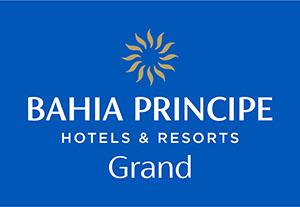 Logo: Bahia Principe Grand La Romana