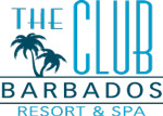 Logo: The Club, Barbados Resort & Spa