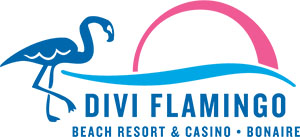 Divi Flamingo Beach Resort and Casino Logo