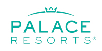 Logo: Beach Palace