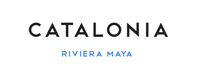 Logo: Catalonia Riviera Maya Resort & Spa