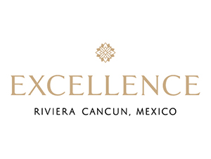 Logo: Excellence Riviera Cancun