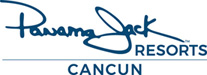 Panama Jack Resorts Cancun Logo