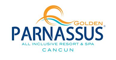 golden parnassus all inclusive resort and spa cancun