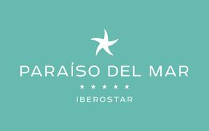 Logo: Iberostar Paraiso del Mar