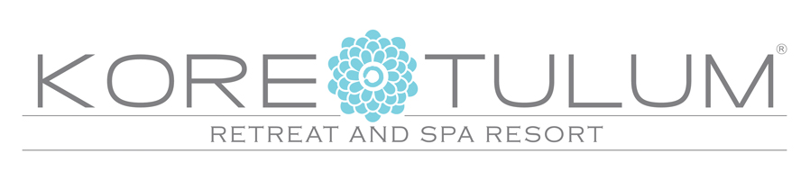 Kore Tulum Retreat And Spa Resort Riviera Maya, Mexico Logo
