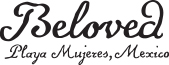 Logo: Beloved Playa Mujeres by Excellence Group