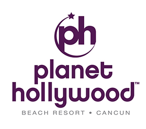 Planet Hollywood Cancun