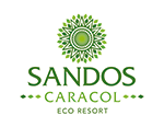 Logo: Sandos Caracol Eco Resort