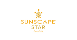 Sunscape Star Cancun Logo