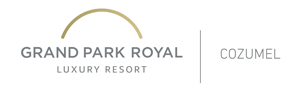 Logo: Grand Park Royal Cozumel