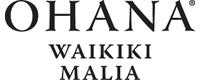 OHANA Waikiki Malia