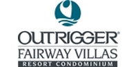Logo: Fairway Villas Waikoloa by Outrigger Condo