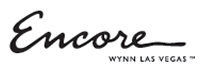 Logo: Encore at Wynn Las Vegas