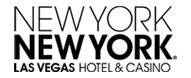 Logo: New York-New York Hotel & Casino