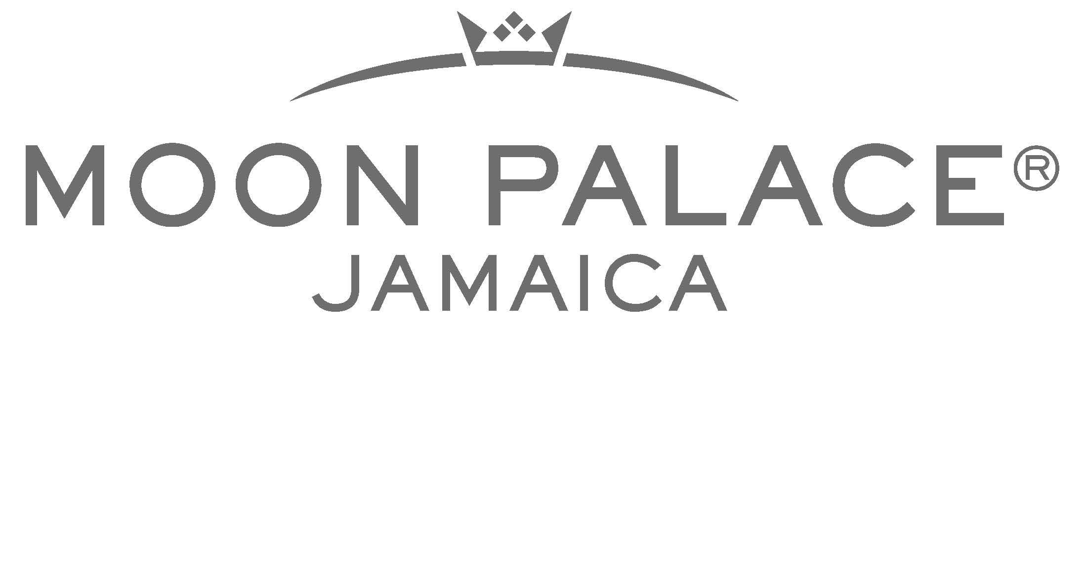 Logo: Moon Palace Jamaica Grande