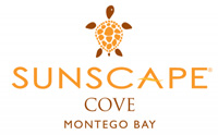 Logo: Sunscape Cove Montego Bay