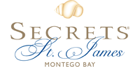 Logo: Secrets St. James Montego Bay