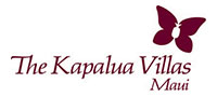 Logo: The Kapalua Villas Maui Condo