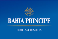 Logo: Grand Bahia Principe El Portillo