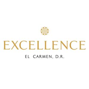 Excellence El Carmen