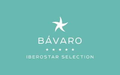 Logo: Iberostar Selection Bávaro